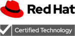 red-hat-certified-technology