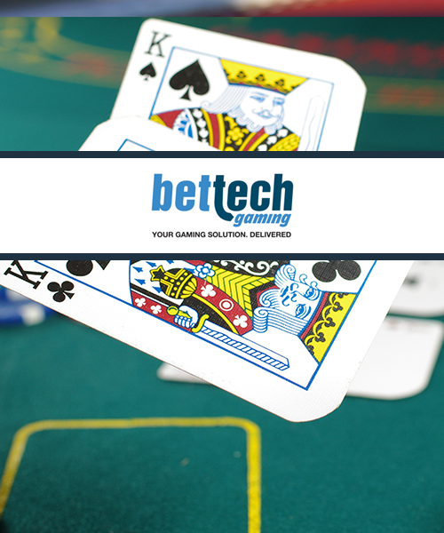 snapt-case-study-bettech-thumbnail