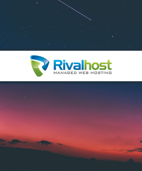 snapt-case-study-rivalhost-thumbnail