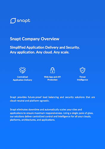 snapt-datasheet-general-overview-thumbnail