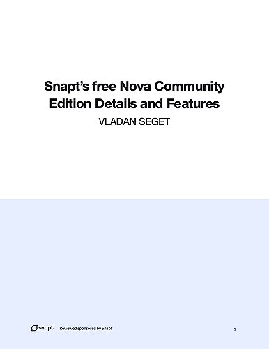 snapt-review-vladan-seget-snapts-free-nova-community-edition-details-and-features-thumbnail