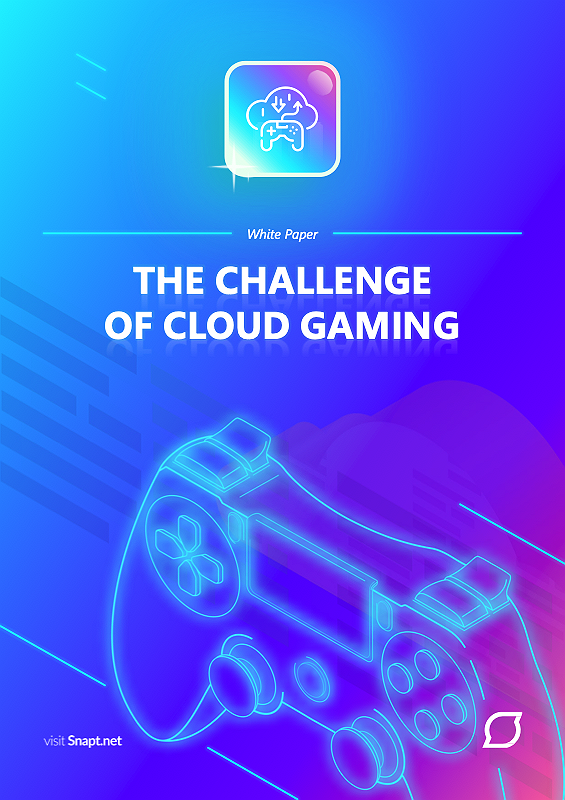 snapt-white-paper-the-challenge-of-cloud-gaming-thumbnail
