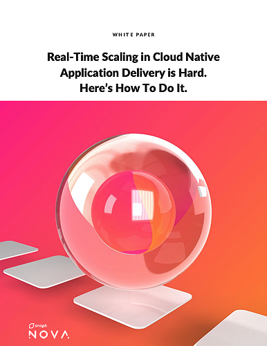 snapt-white-paper-why-real-time-scaling-in-cloud-native-application-delivery-is-hard-heres-how-to-do-it-thumbnail
