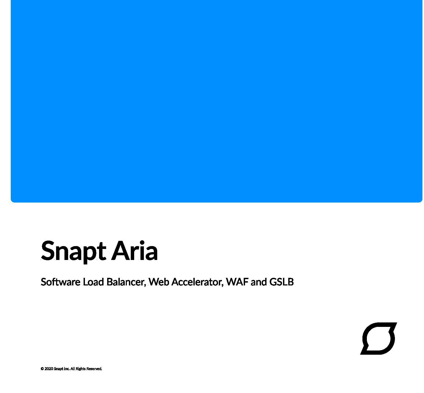 snapt-datasheet-aria-adc-add-security_Page_1-cropped