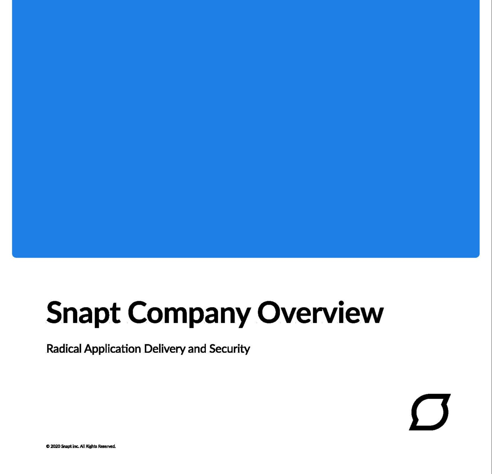 snapt-datasheet-company-overview_Page_1