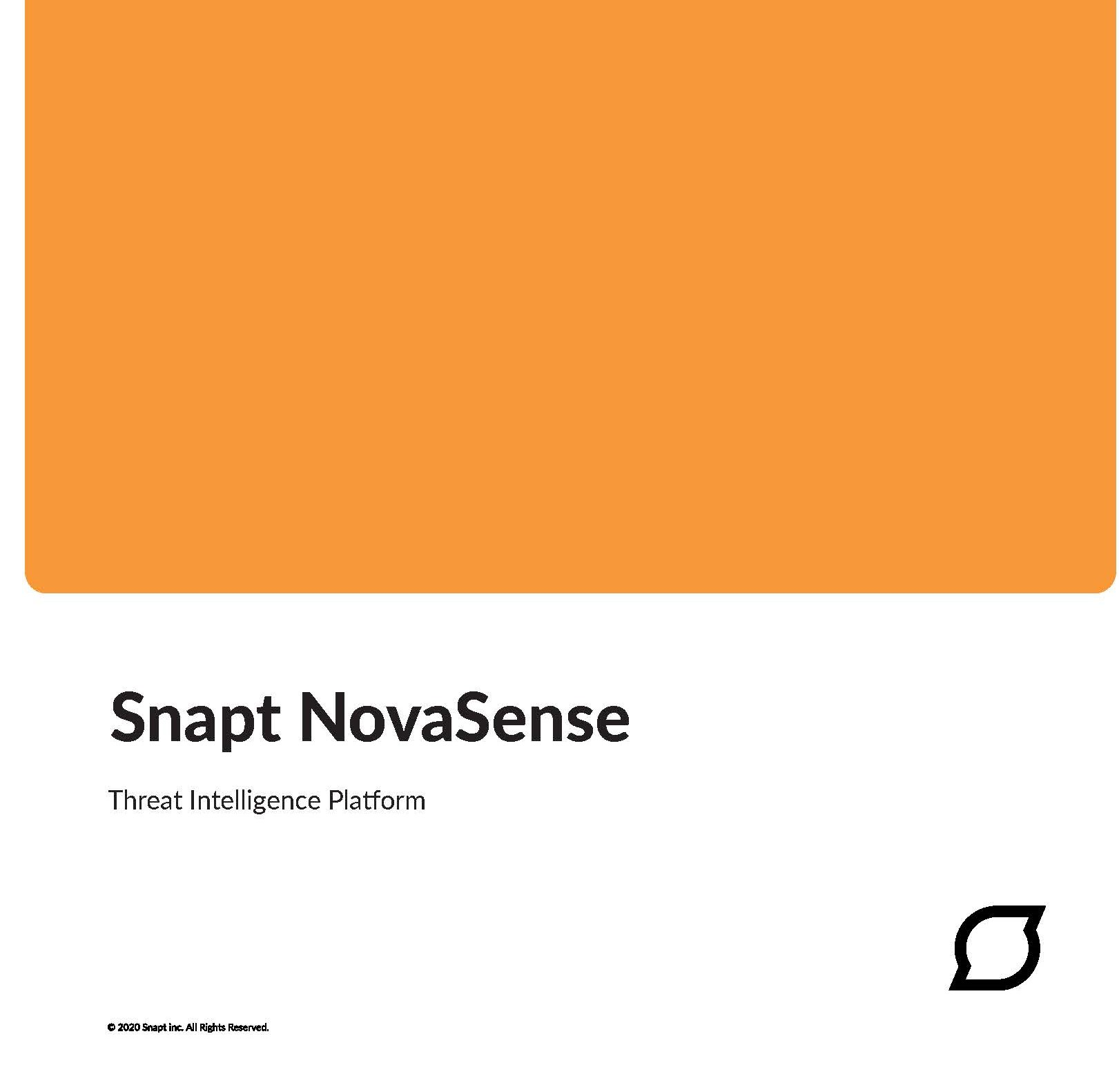 snapt-datasheet-novasense-threat-intelligence- new_Page_1-cropped